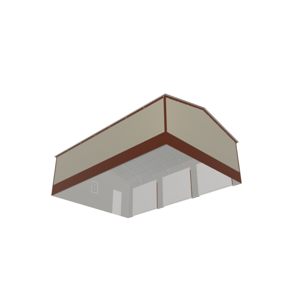 Featured-Building-1