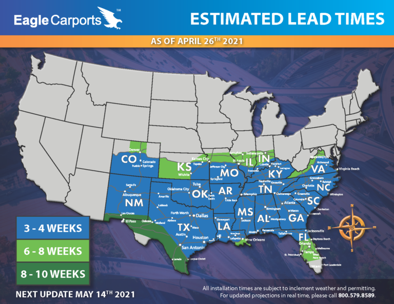LEAD-TIME-MAP-4.30.21