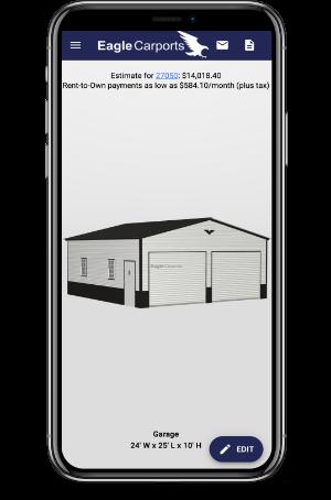 iPhone_3D_builder